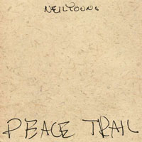 Cover-NeilYoung-PeaceTrail.jpg (200x200px)