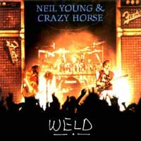 Cover-NeilYoung-Weld.jpg (200x200px)