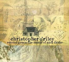 Cover-ORiley-SecondGrace.jpg (60x66px)