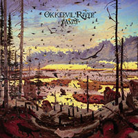 cover/Cover-Okkervil-Away.jpg (200x200px)