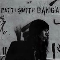 Cover-PattiSmith-Banga-small.jpg (200x200px)