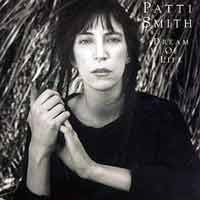 Cover-PattiSmith-DreamOfLif.jpg (200x200px)
