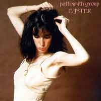 Cover-PattiSmith-Easter.jpg (200x200px)