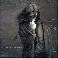 Cover-PattiSmith-Gone.jpg (200x200px)