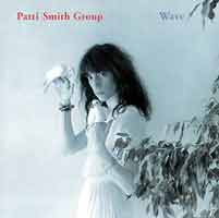 Cover-PattiSmith-Wave.jpg (201x200px)