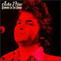 Cover-Prine-Diamonds.jpg (200x200px)