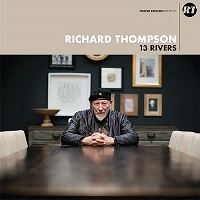 cover/Cover-RThompson-13Rivers.jpg (200x200px)