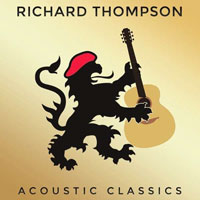 Cover-RThompson-AcousticClassics.jpg (200x200px)