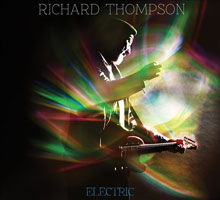 Cover-RThompson-Electric.jpg (220x200px)