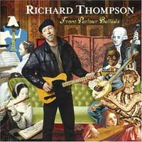 Cover-RThompson-Front.jpg (200x200px)