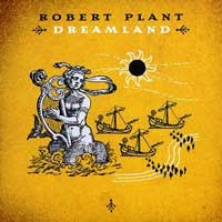 Cover-RobertPlant-Dreamland.jpg (200x200px)