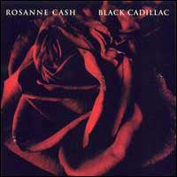 Cover-RosanneCash-BlackCad.jpg (200x200px)