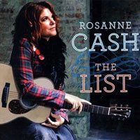 Cover-RosanneCash-List.jpg (200x200px)