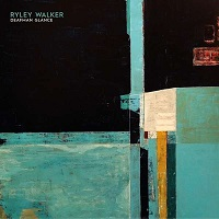 Cover-RyleyWalker-Deafman.jpg (200x200px)