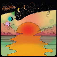 Cover-RyleyWalker-Golden.jpg (200x200px)