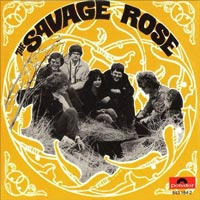 Cover-SavageRose-1968.jpg (200x200px)