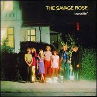 Cover-SavageRose-Travelin.jpg (200x200px)