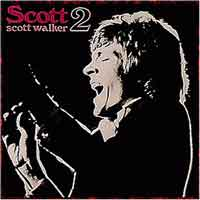 Cover-ScottWalker-2.jpg (200x200px)