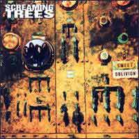 Cover-ScreamingTrees-Sweet.jpg (200x200px)