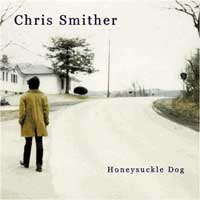 Cover-Smither-Honeysuckle.jpg (200x200px)