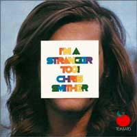 Cover-Smither-Stranger.jpg (200x200px)