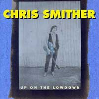 Cover-Smither-UpLow.jpg (200x200px)