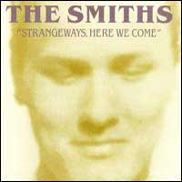 Cover-Smiths-Strangeways.jpg (200x200px)
