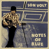 Cover-SonVolt-Notes.jpg (200x200px)