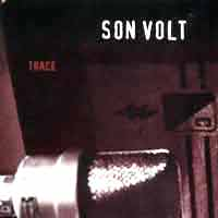 Cover-SonVolt-Trace.jpg (200x200px)