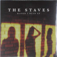 Cover-Staves-Blood.jpg (200x200px)