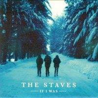Cover-Staves-IfIWas.jpg (200x200px)