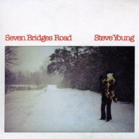 Cover-SteveYoung-7Bridges.jpg (200x200px)