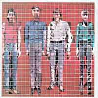 Cover-TalkingHeads-More.jpg (200x200px)