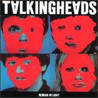 Cover-TalkingHeads-RemainIn.jpg (200x200px)