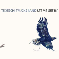 Cover-TedeschiTrucks-LetMe.jpg (200x200px)