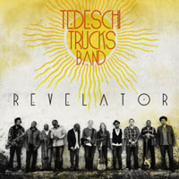 Cover-TedeschiTrucks-Revelator.jpg (200x200px)