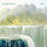 cover/Cover-TeenageFC-Here.jpg (200x200px)