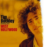 Cover-TimBuckley-GreetingsWestHollywood.jpg (200x200px)