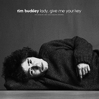 Cover-TimBuckley-Lady.jpg (200x200px)