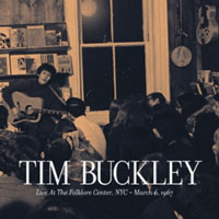 Cover-TimBuckley-Live1967.jpg (200x200px)