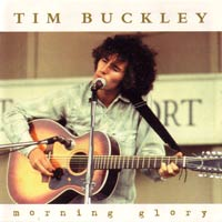 Cover-TimBuckley-MorningGlory.jpg (200x200px)