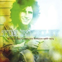 Cover-TimBuckley-Wings.jpg (200x200px)