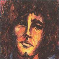 Cover-TimBuckley-Works.jpg (200x200px)