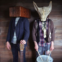 Cover-TwoGallants-2007.jpg (200x200px)