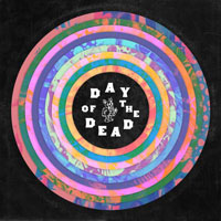 Cover-VA-DayOfTheDead.jpg (200x200px)