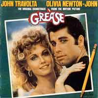 Cover-VA-Grease.jpg (200x200px)