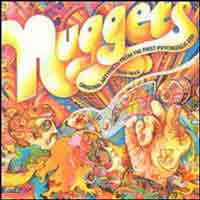 Cover-VA-Nuggets.jpg (200x200px)