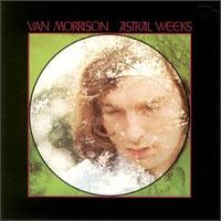 Cover-VanMorrison-Astral.jpg (60x60px)