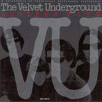 Cover-VelvetUnderground-AnotherView.jpg (200x200px)