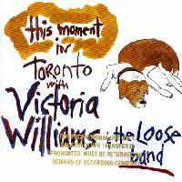 Cover-VicWilliams-ThisMoment.jpg (200x200px)